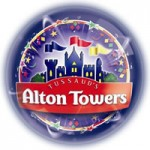 Alton Towers discount vouchers