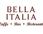 Bella Italia discount vouchers