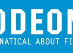 Odeon discount voucher