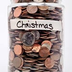 Christmas money saving tips and ideas