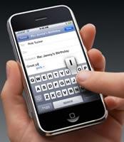 Free Texts