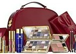 Estee Lauder Makeup Artists Professional colour collection for 50