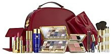Get this Estee Lauder Professional Makeup Artist Colour Collection ...