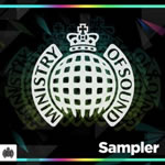 Free Ministry Of Sound MP3 album download