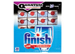 Finish money off coupons for dishwasher products