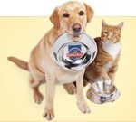 Hill's pet food £5 off voucher