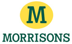 Morrisons dscount vouchers