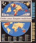 Free Empire poster