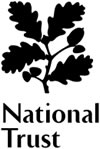 Free National Trust entry voucher 21 &amp; 22 April 2012