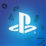 2 free Playstation Games for the PS3, PS Vita and PSP