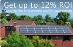 Free solar panel quote