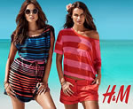 Win 250 H&amp;M vouchers