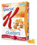 Win Kellogg&#039;s Special K products