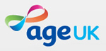 Free Winter Wrap Up guide and Thermometer frOm Age UK
