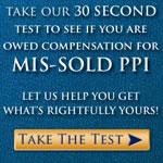 Free PPI claim