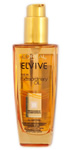 L&#039;Oreal Elvive Extraordinary Oil