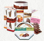 Elizabeth Shaw chocolates printable voucher