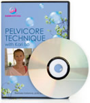 Free Tena Wellness Core DVD
