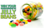 Win Jelly Beans