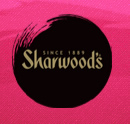 Sharwoods printable 50p voucher