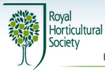 Free entry into RHS Gardens
