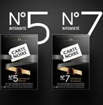 CARTE NOIRE Espresso Capsules