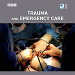 Trauma and Emergency care booklet