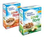 Weight Watchers Love Fibre printable coupon