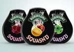 Robinsons SQUASH'D free sample