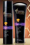 Pantene AgeDefy Shampoo sample
