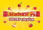 Starburst FaveREDS printable coupons