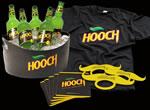 Win Hooch prizes