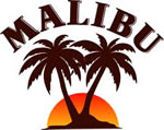 Win Malibu prizes #BESTSUMMEREVER competition