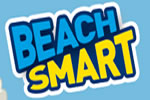 Beach Smart pack and Snapband