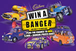 Cadburys chocolate bars printable vouchers