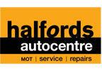 Free winter car check from Halfords Autocentre