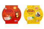 Little Dish for Bigger Kids printable voucher for Asda