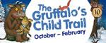 Gruffalo Trails