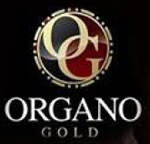 Organo Gold samples
