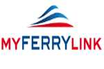 Free ferry travel for cyclists with MyFerryLink