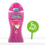 Palmolive Aroma Moments
