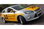Free AA motorway driving lesson