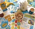 Fairtrade Fortnight 2016 Big Breakfast event pack