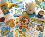 Fairtrade Fortnight 2016 Big Breakfast event pack