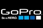 Free Go Pro Stickers