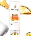 Pantene Breakage Defence 10ml sample sachets