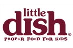 100,000 free Little Dish vouchers