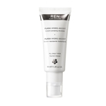 REN skincare Flash Hydro Boost