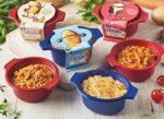 Little Dish Pot or Pie printable voucher